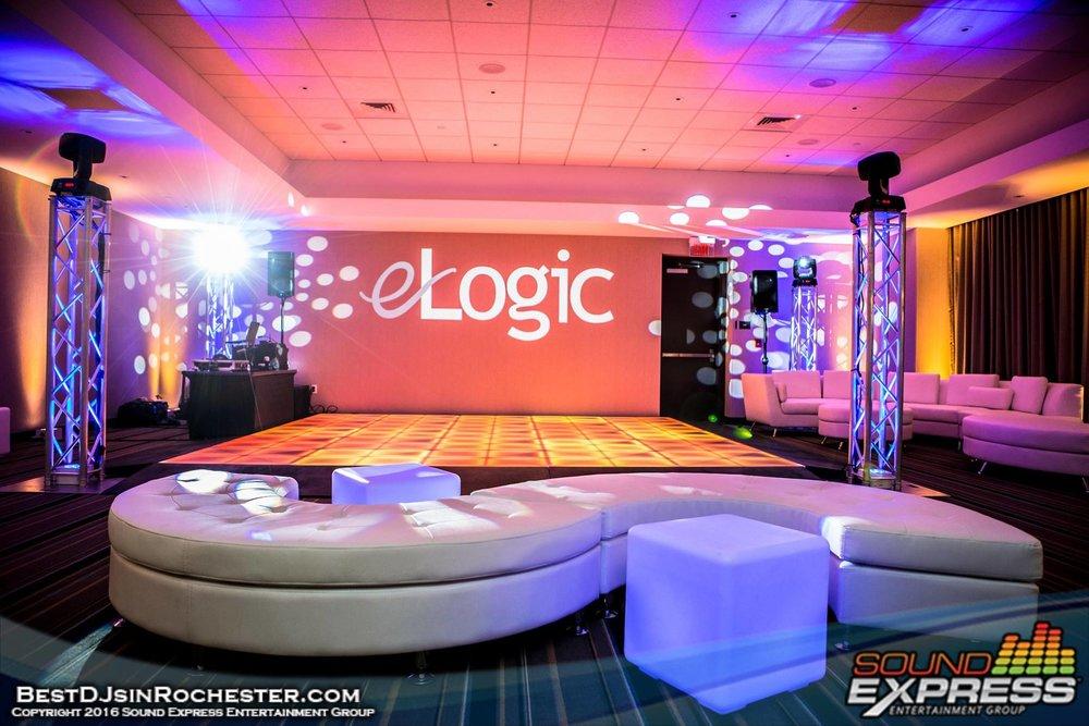 LED Dance Floor.jpg