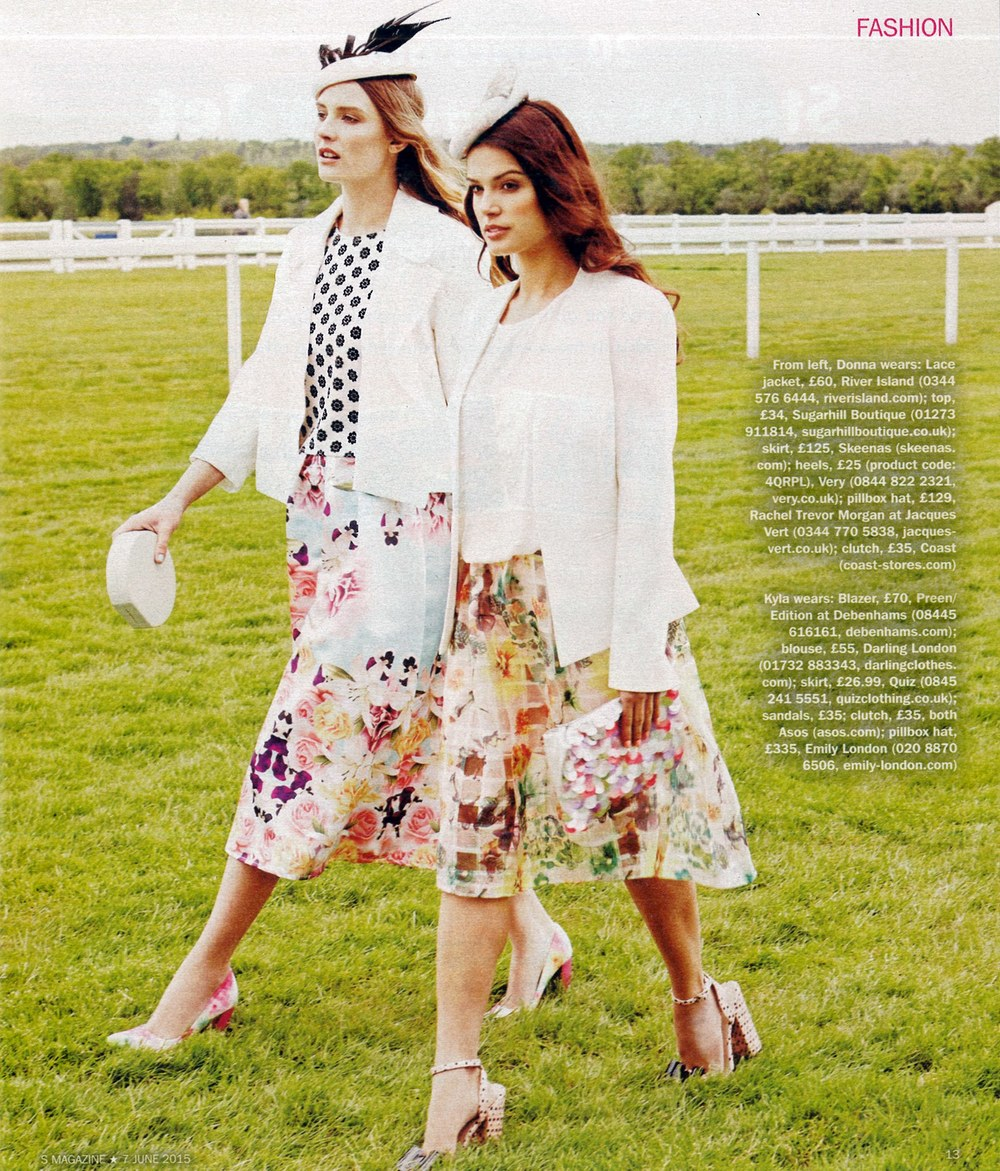 SKE S Magazine 07.06.15 2.jpg