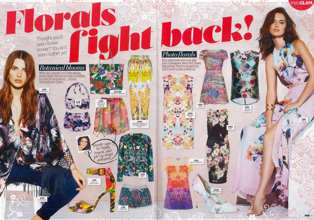 SKE Now Magazine 21.04.15.jpg