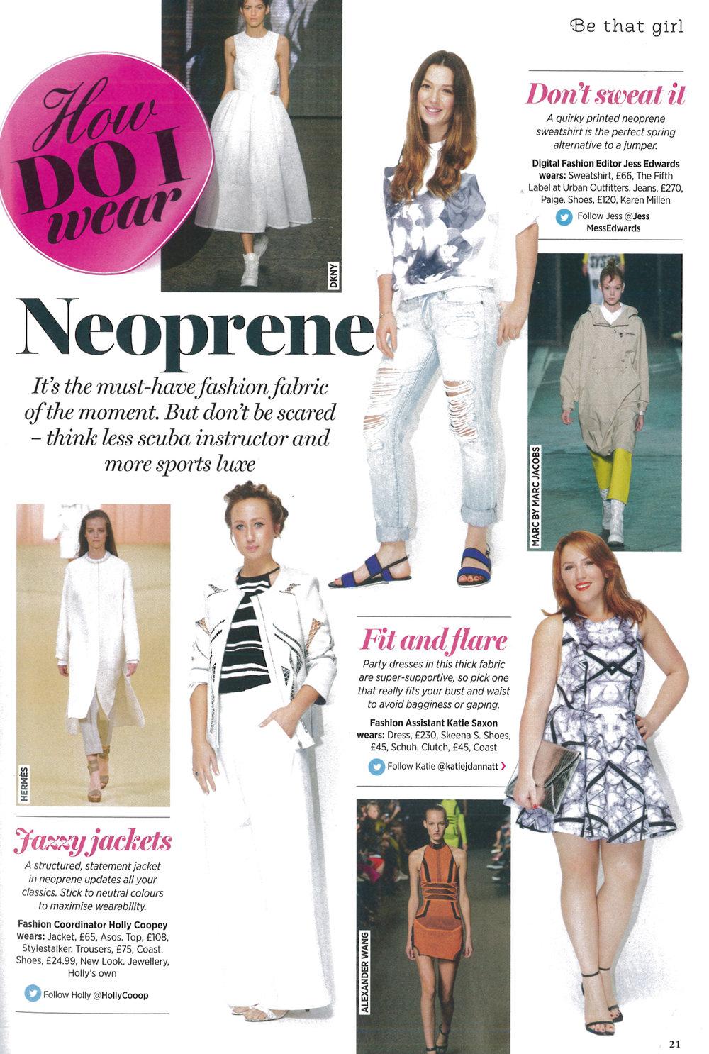 SKE Cosmopolitan 03.03.15.jpg