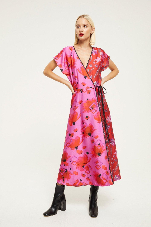 skeena-s-floral-print-wrap-midi-dress-p1311-7098_image (1).jpg