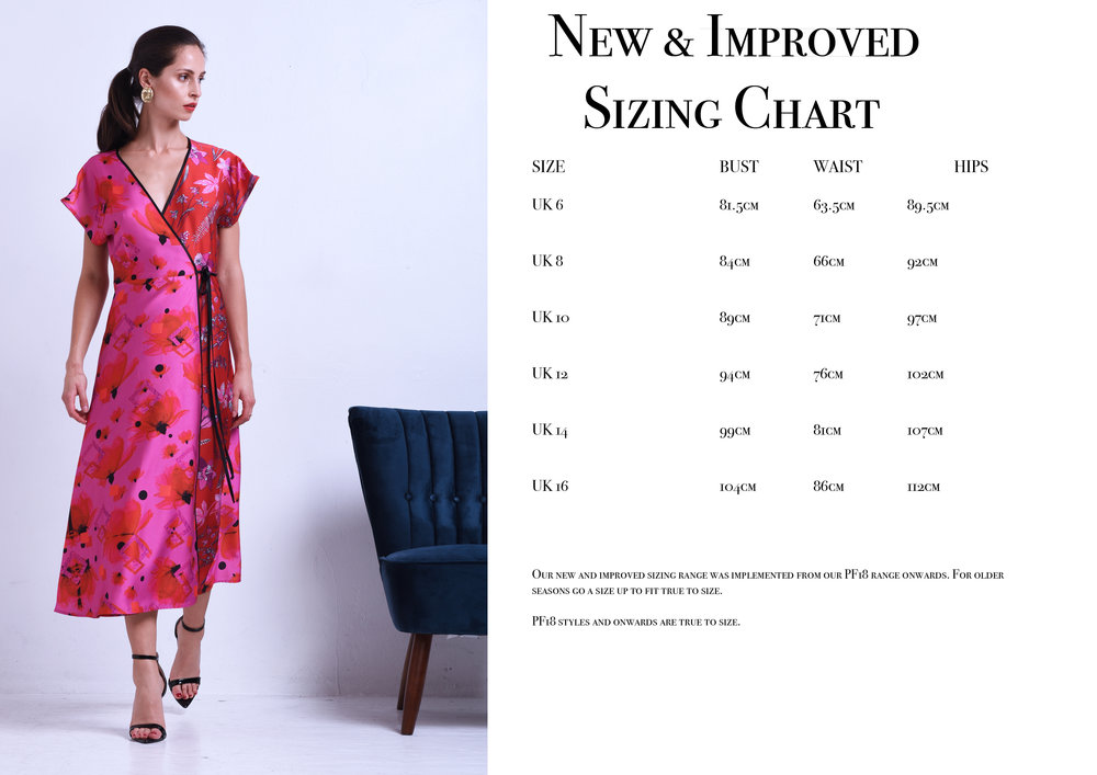 new sizing chart.jpg