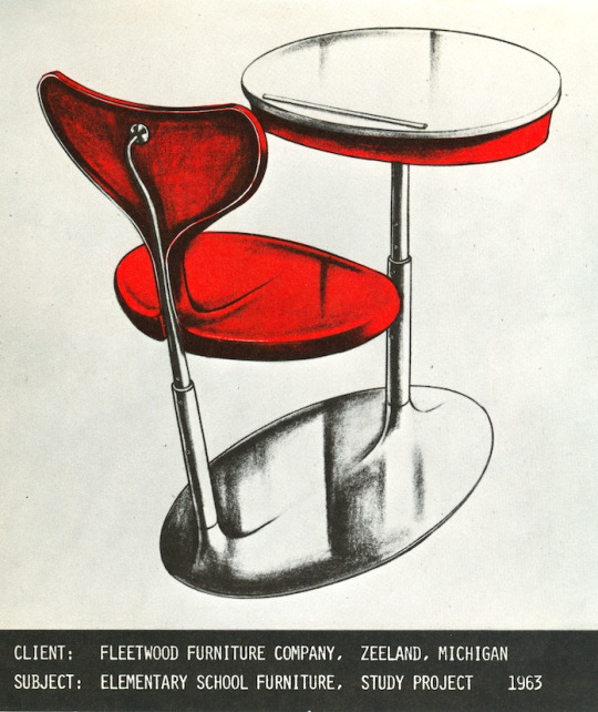 Glassu0027 Most Popular Design, The Cricket Chair Of 1978, Distills Forty Years  Of Thought And Experiment Into A Timeless Looking Piece That Uses An  Absolute ...