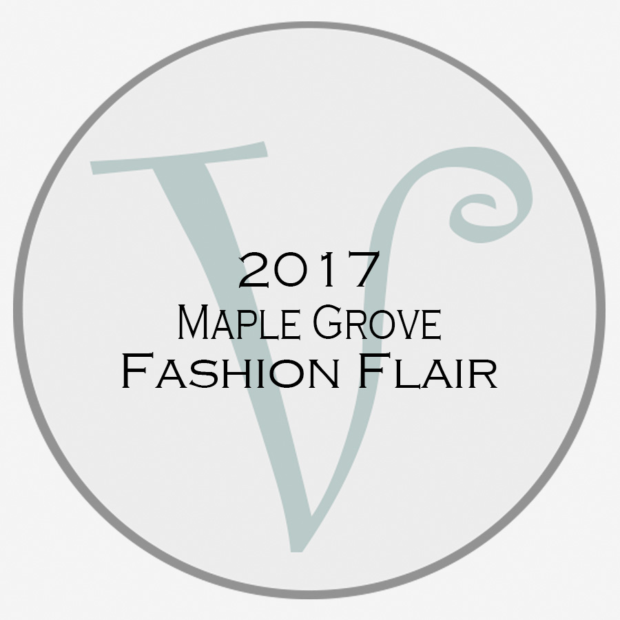2017 Maple Grove Fashion Flair .jpg
