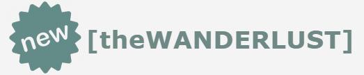 wanderlust with new.jpg