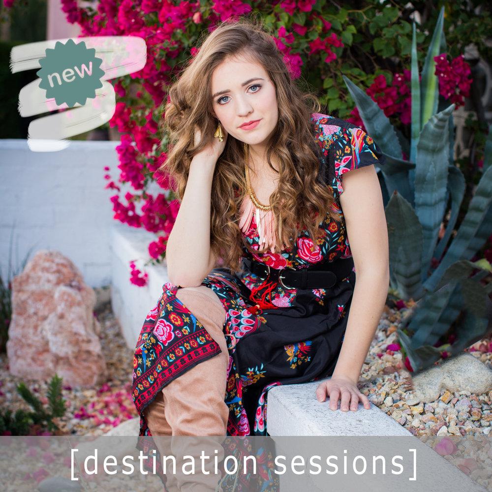 destination sessions.jpg