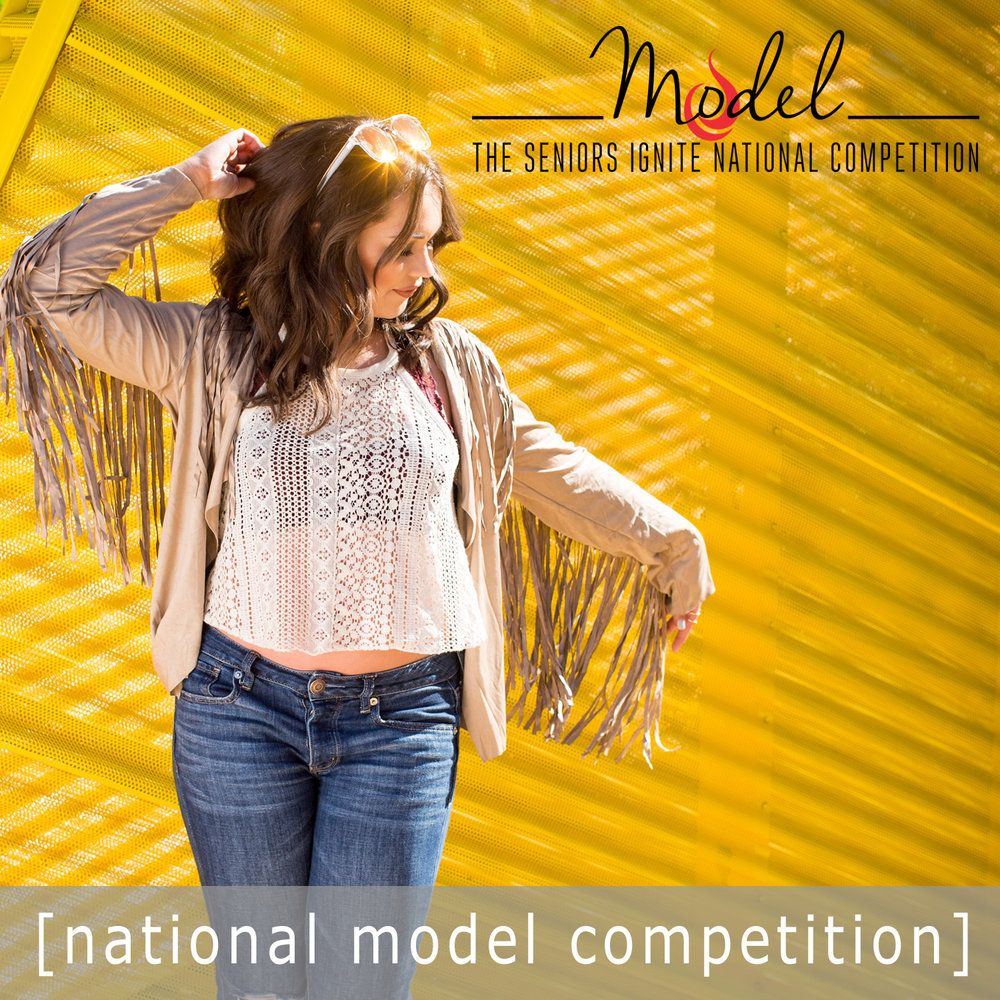 seniors national model comp.jpg