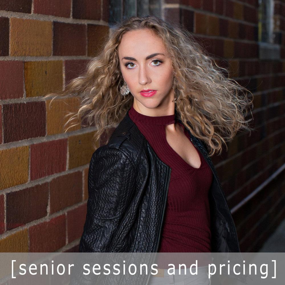 seniors session options.jpg