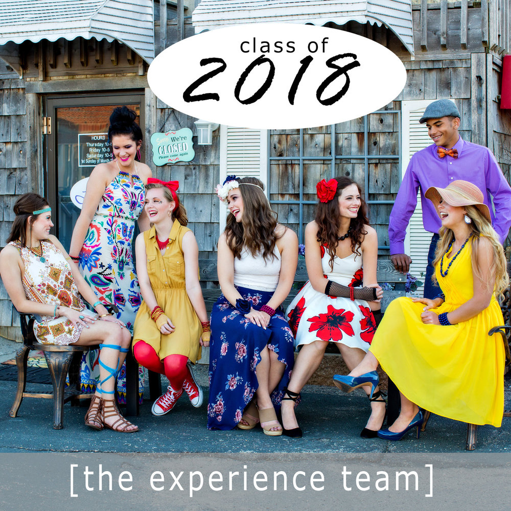 seniors experience team.jpg