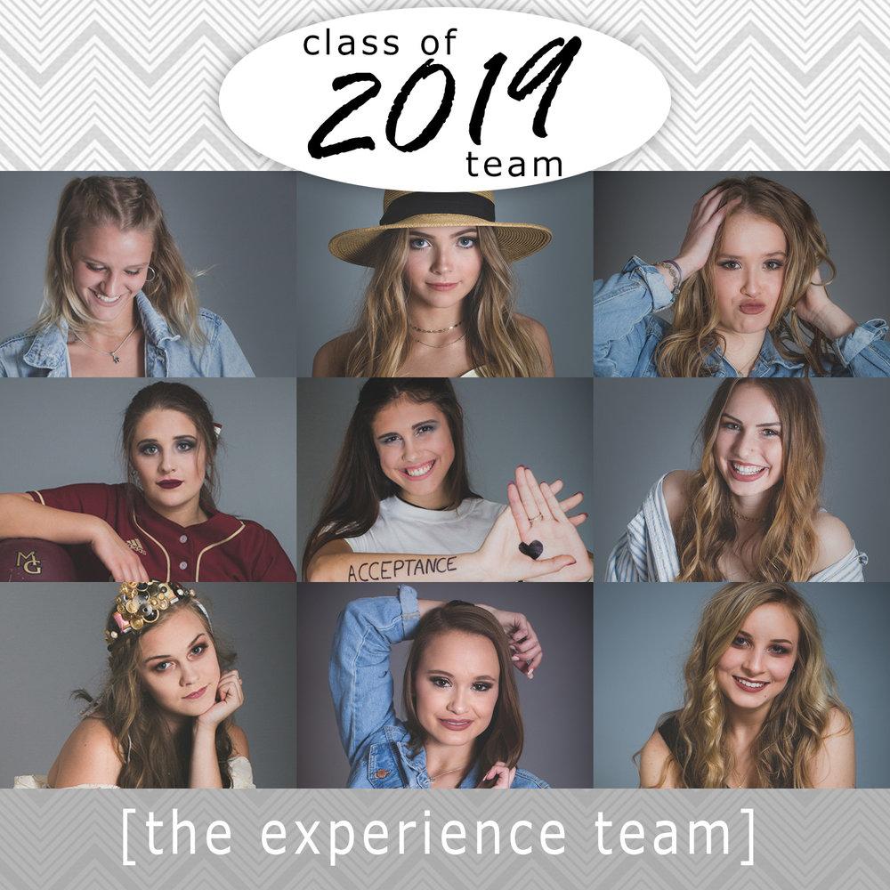 seniors experience team 2019.jpg