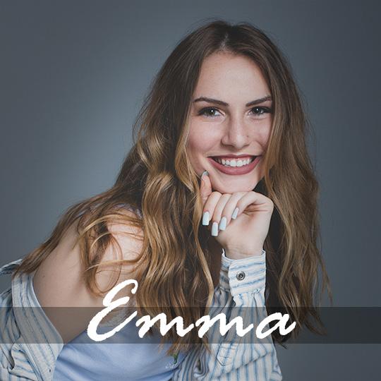 Emma.jpg