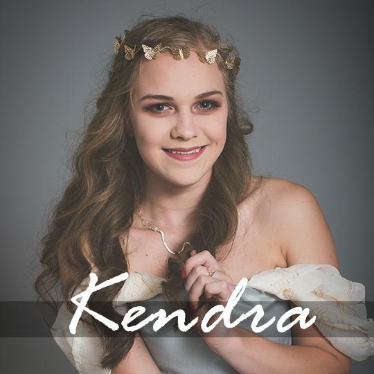 Kendra.jpg