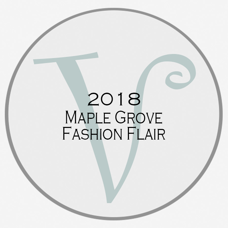 2018 Maple Grove Fashion Flair .jpg