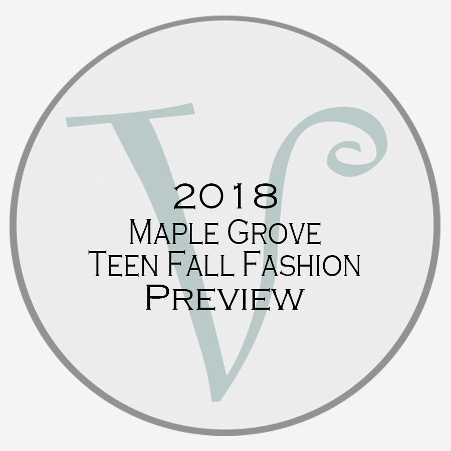 2018 Maple Grove Fashion Show.jpg