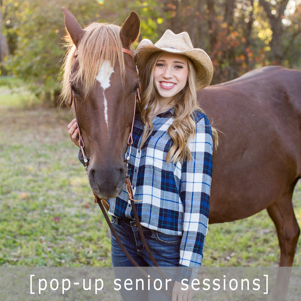 popup senior sessions.jpg