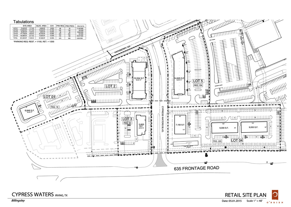 Shops Site Plan LiveWorkCelebrate – What Is Site Plan