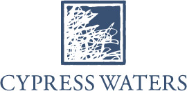 Cypress Waters:  Office, Retail, Apartments and More