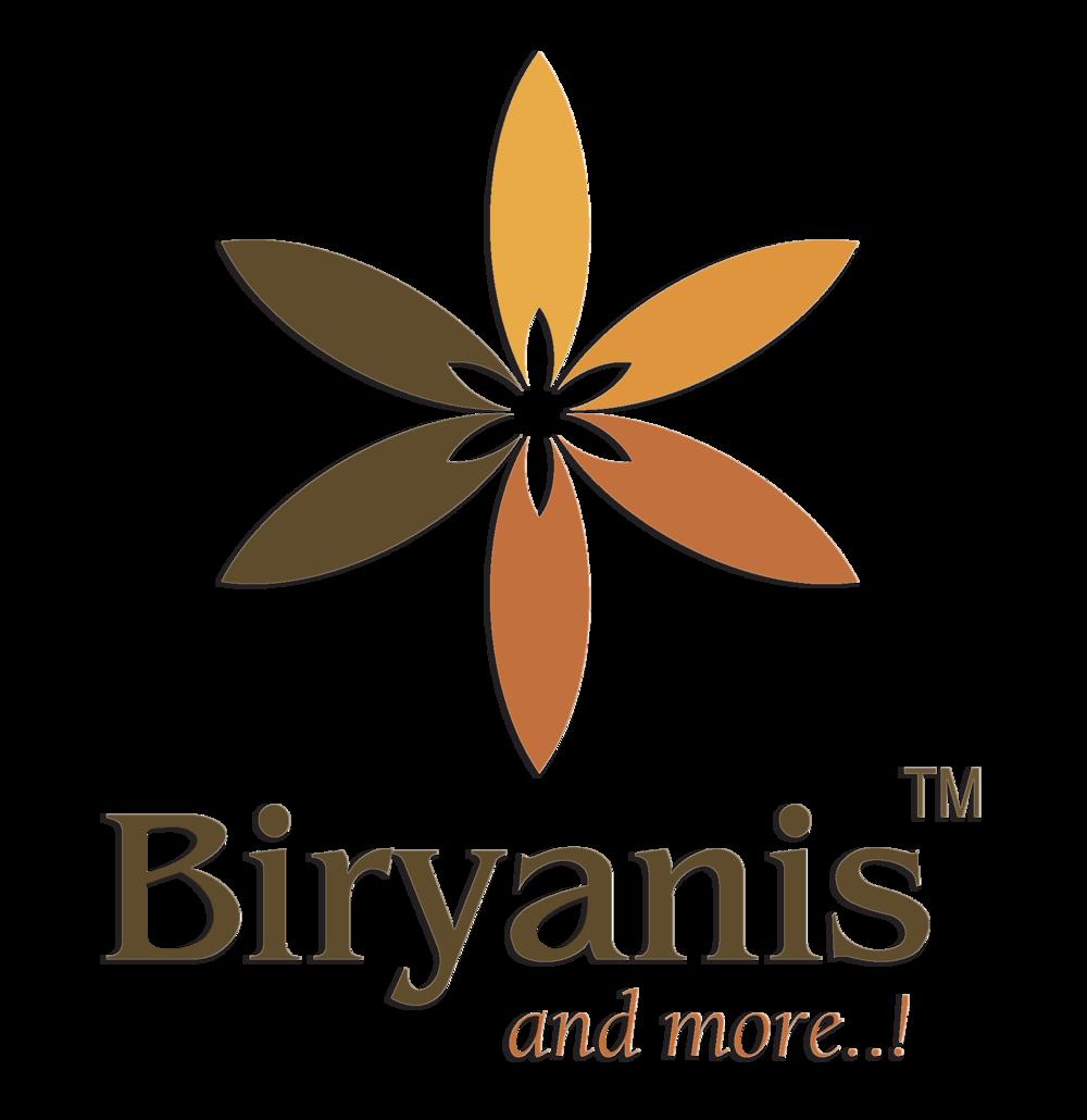 Biryanis.png