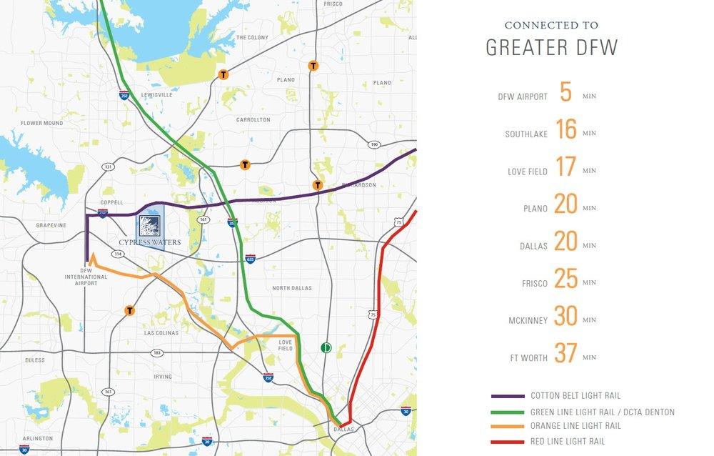 Drive Time Map.jpg