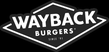 logo_wayback_dark-outline.png