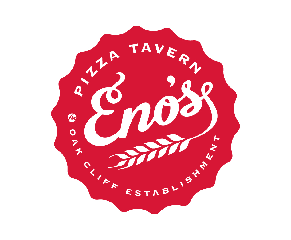 Enos-bottlecap-logo.jpg