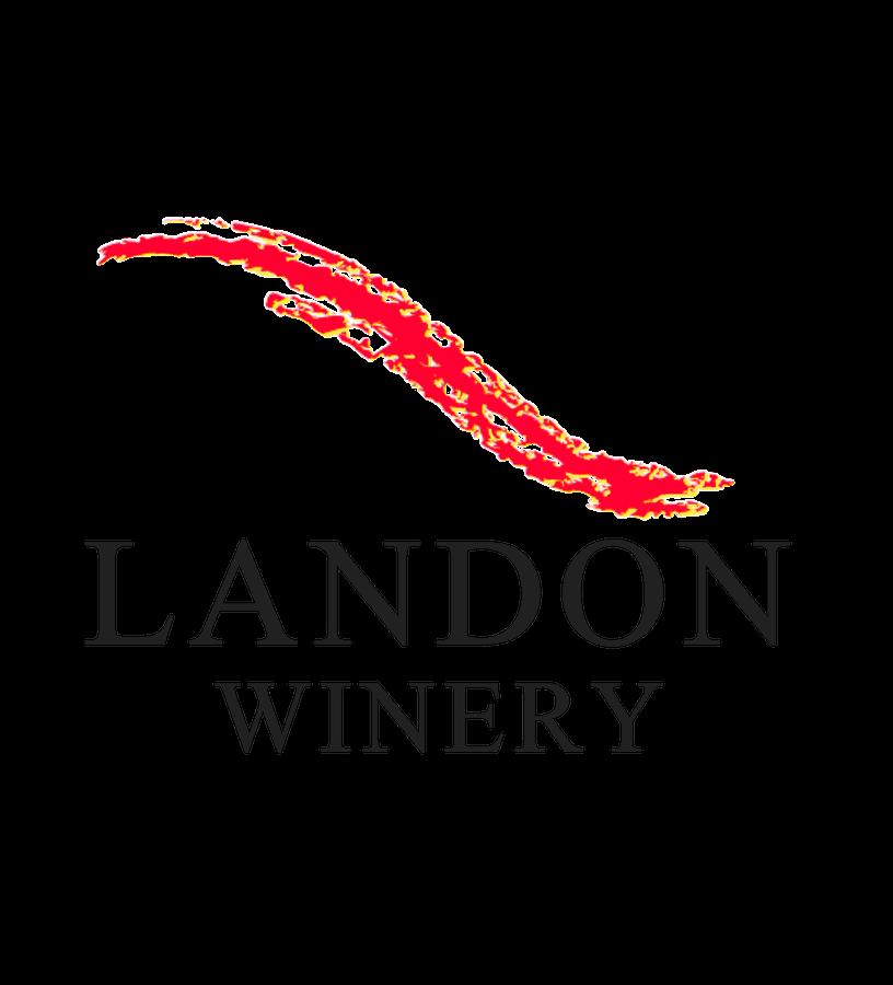 landon-logo.png