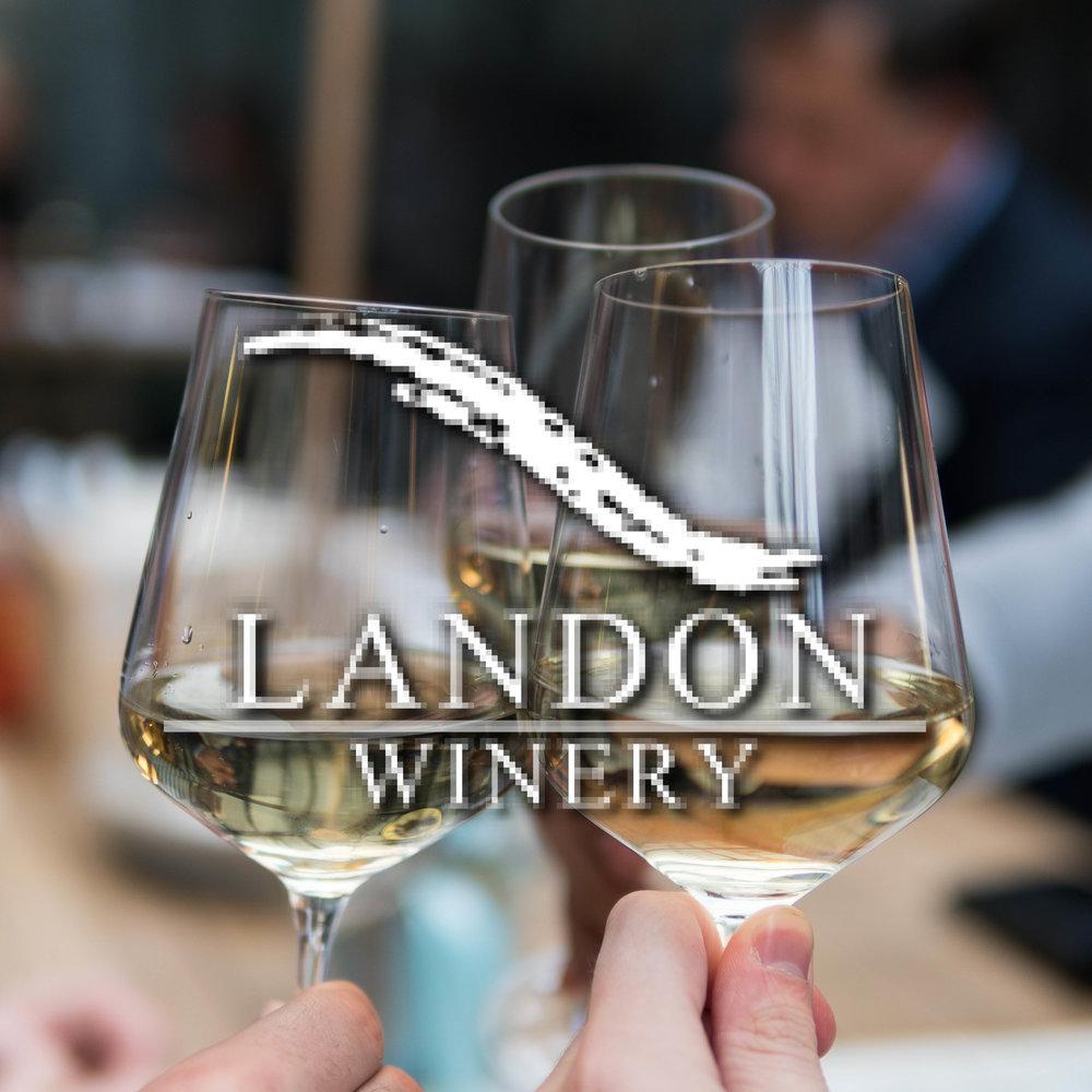 Award Winning Wines - Coming in April