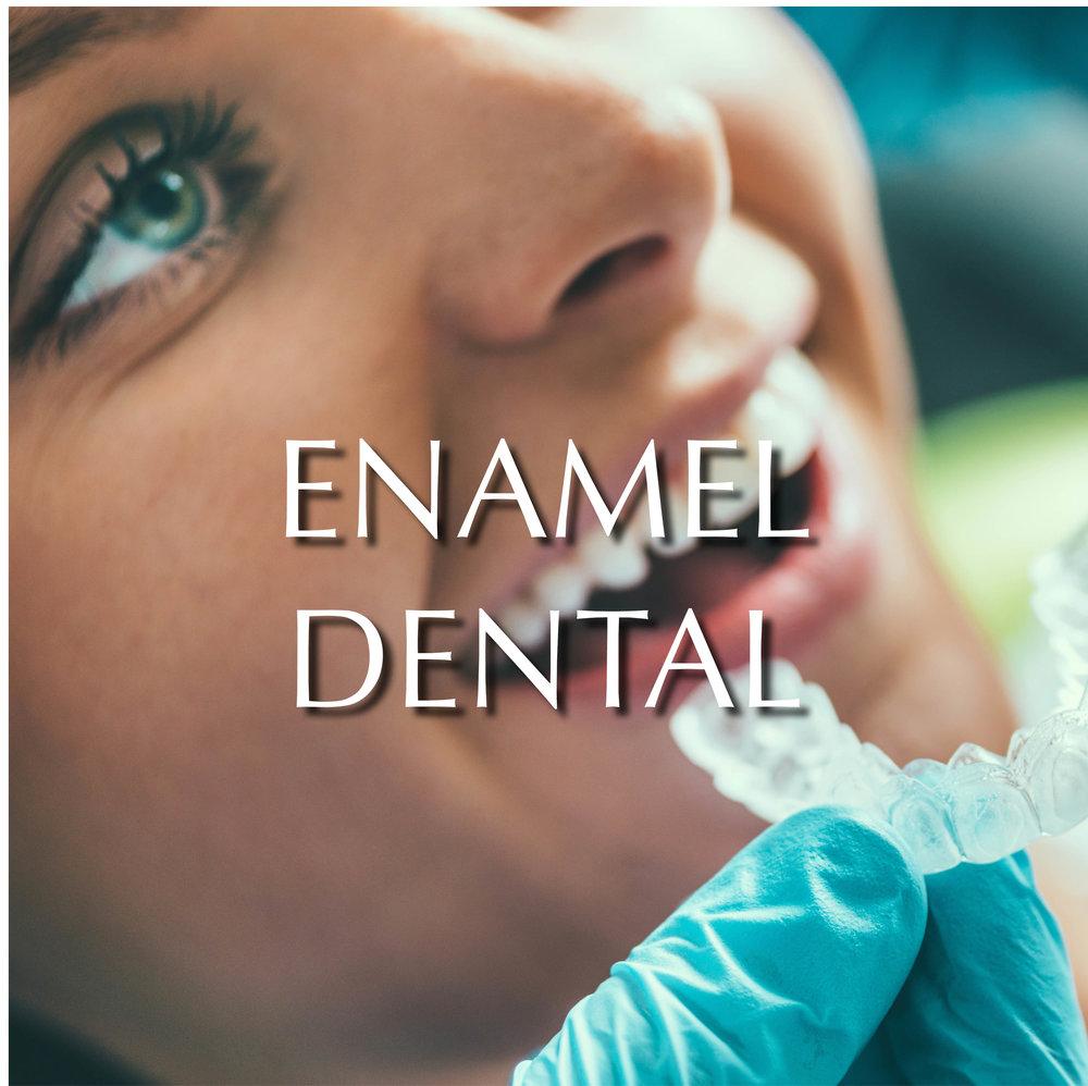 Full Service Dental Care
