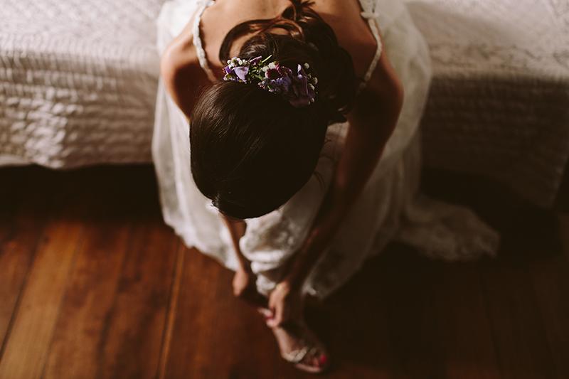 14.layla.ramon.boda.0523.jpg