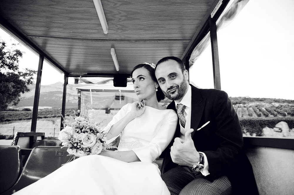 boda raquel guille-hotel eguren ugarte -paganos-alava-ivan castillo fotografia (26).jpg