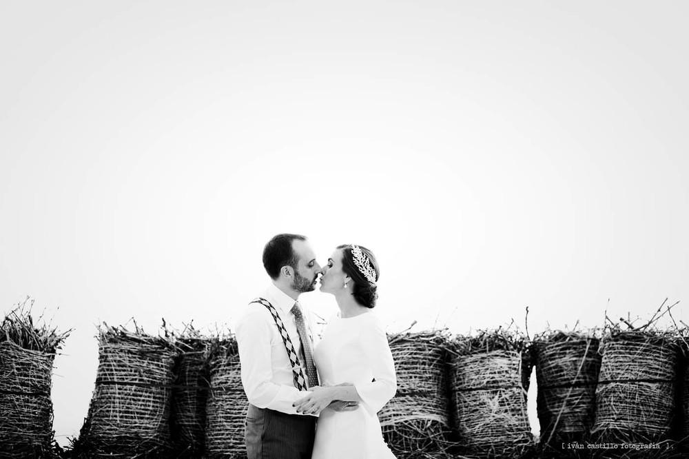 wedding planner La Rioja