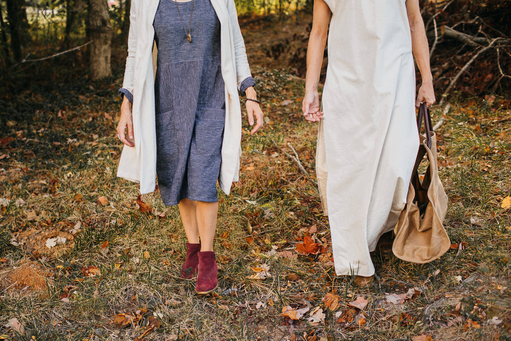 Temperate Fall Lookbook Sustainable Clothing Organic Clothing (12 of 33).jpg
