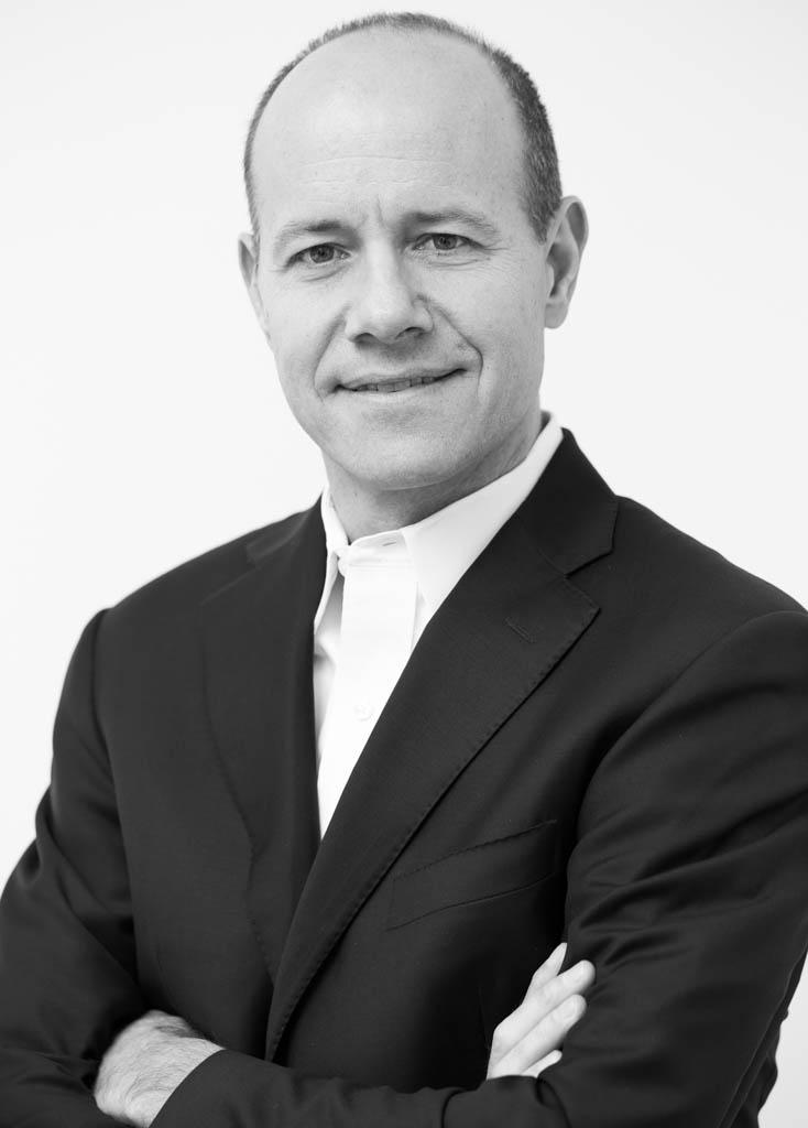 Nick Laird     CEO    +47 47 88 21 21   nbl@anvil.no