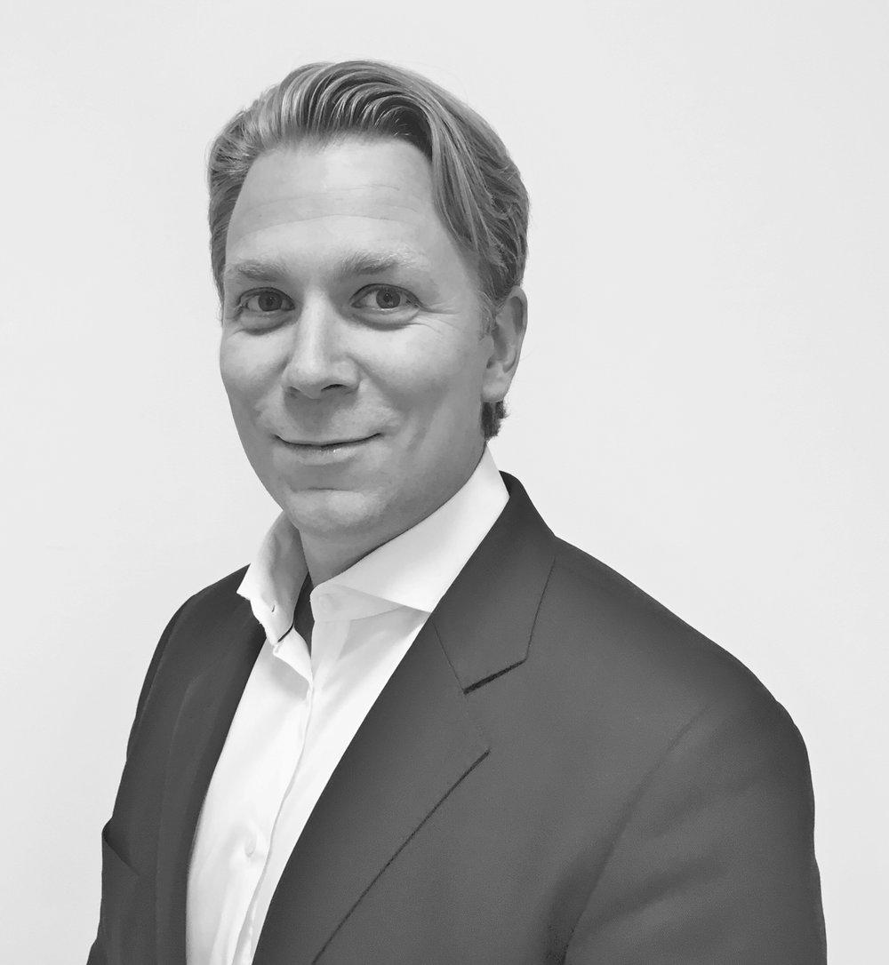 Nils Christian Fixdal      Portfolio Manager     +47 93 26 36 13    ncf@anvil.no