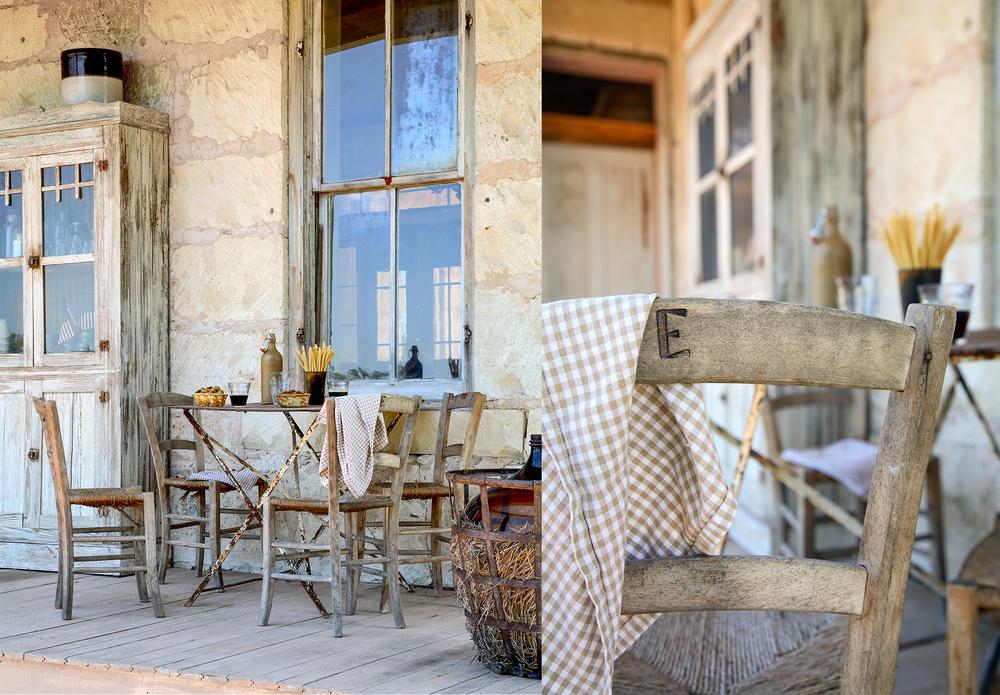 Elyse Back Porch.png