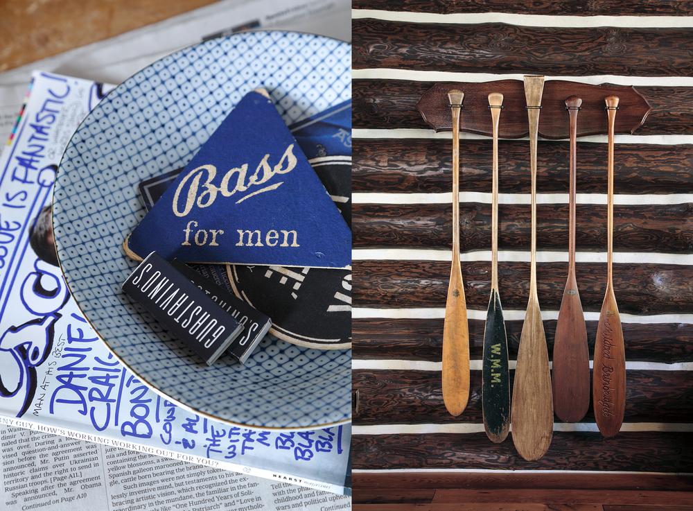 Bass for men still.png