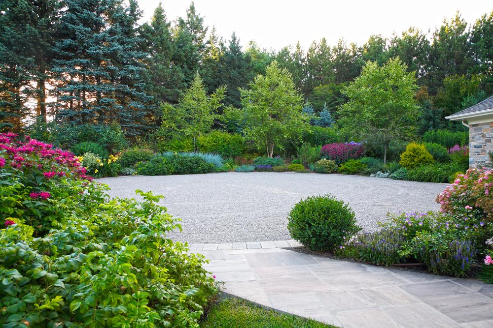 23._MG_1271 garden around driveway.jpg