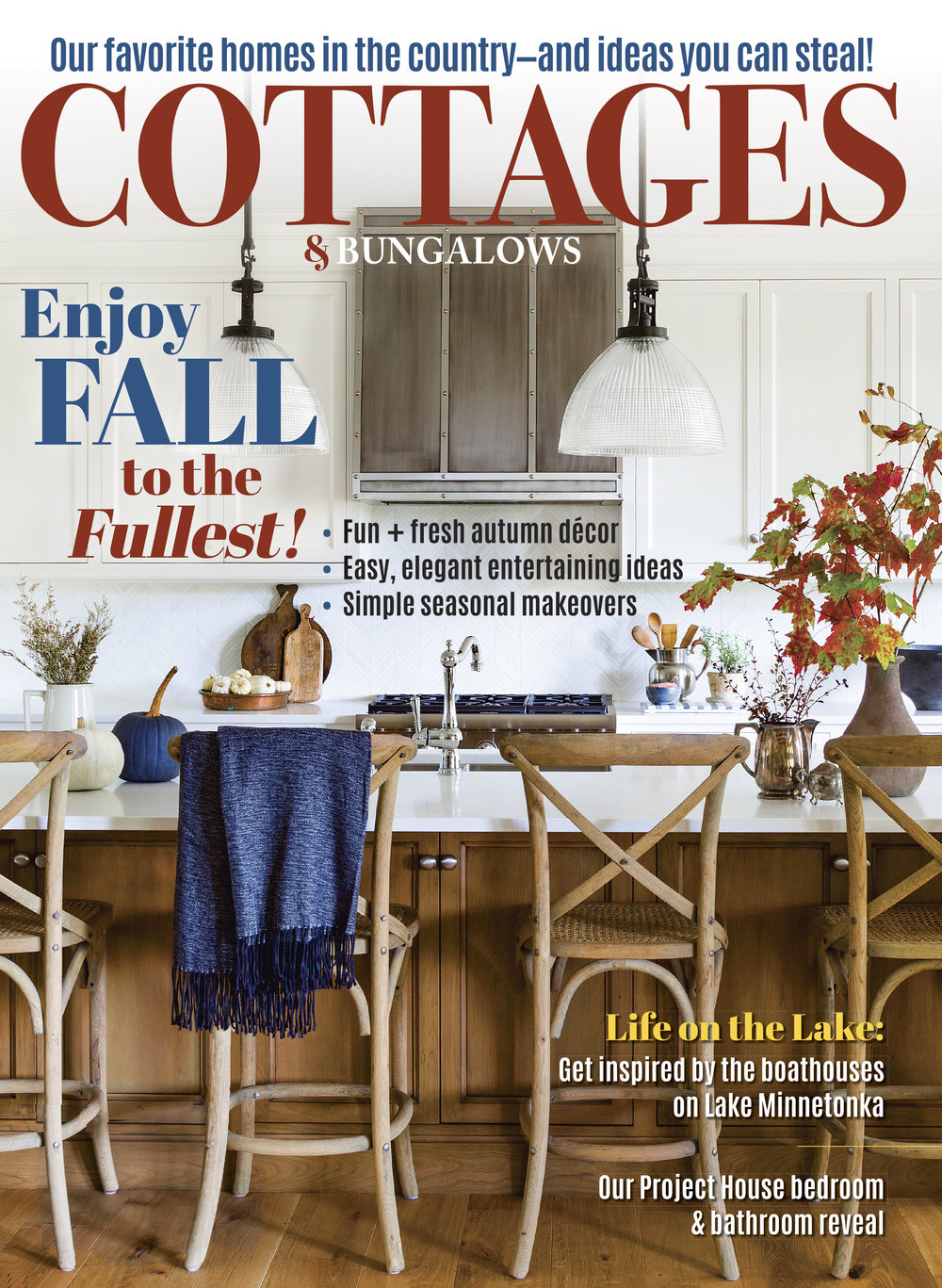 Lidia C&B Pg0 Fall Cover copy.jpg