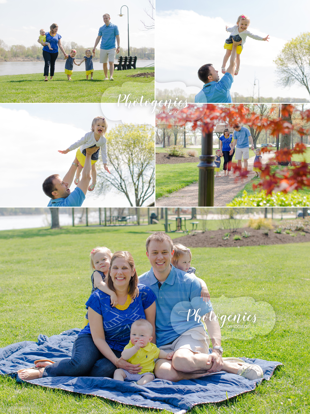 spring_photography_twins_family_sunny_three_kids 2.jpg
