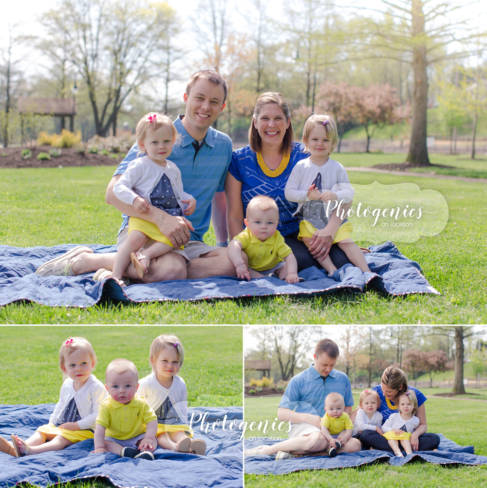 spring_photography_twins_family_sunny_three_kids 1.jpg