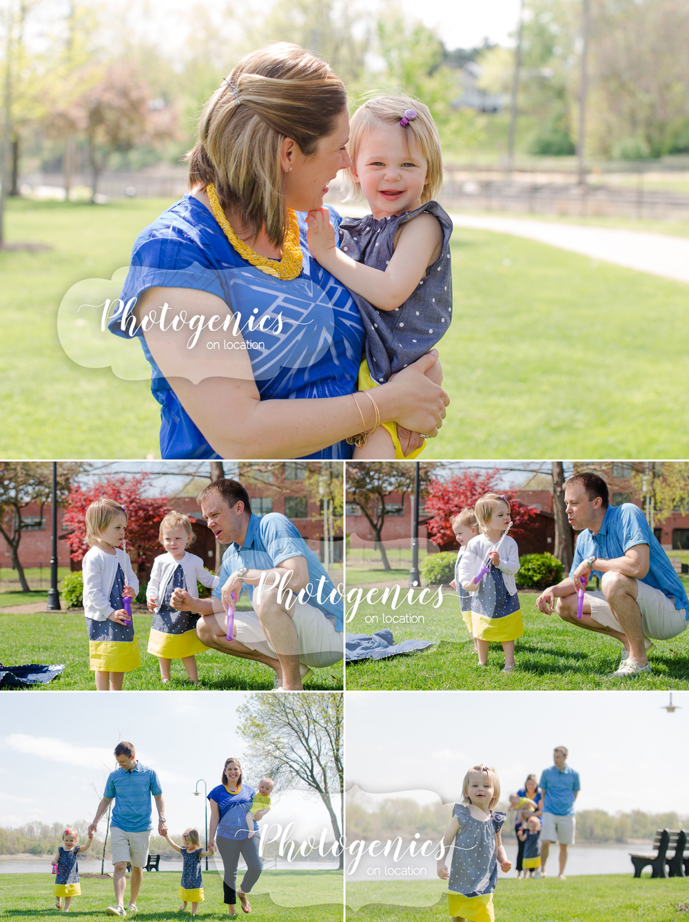 spring_photography_twins_family_sunny_three_kids 4.jpg