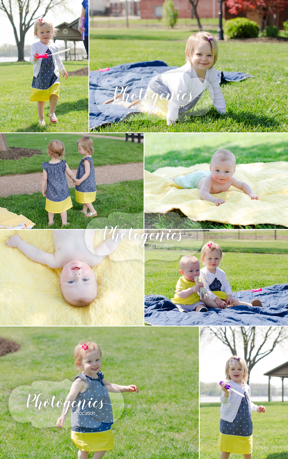 spring_photography_twins_family_sunny_three_kids 3.jpg