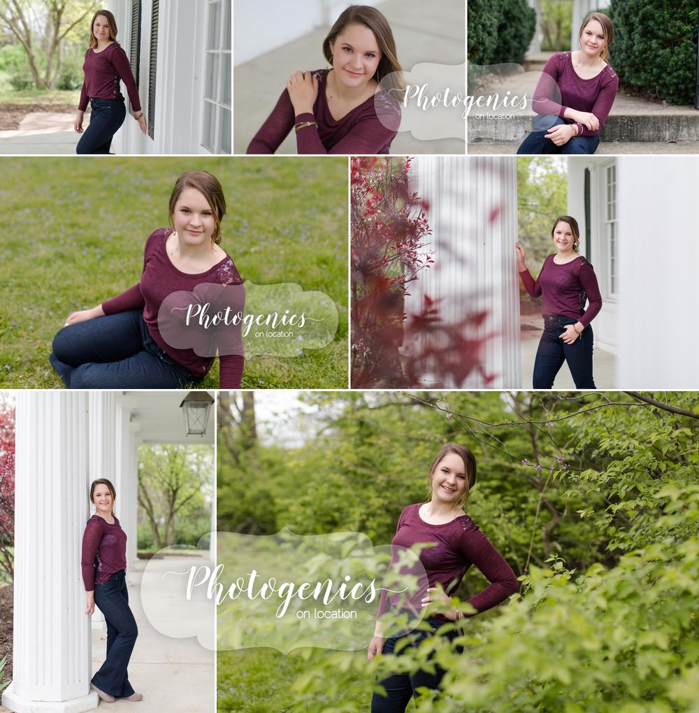 senior_photography_poses_girl_urban_spring_st.louis 2.jpg