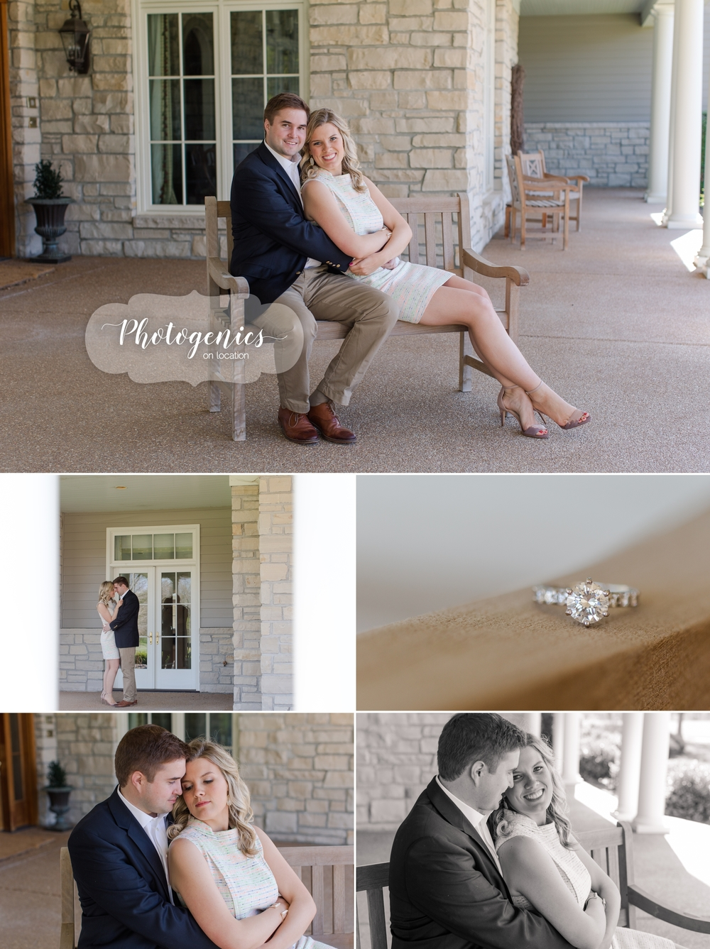 spring_engagement_session_dressy_what_to_wear_field 2.jpg