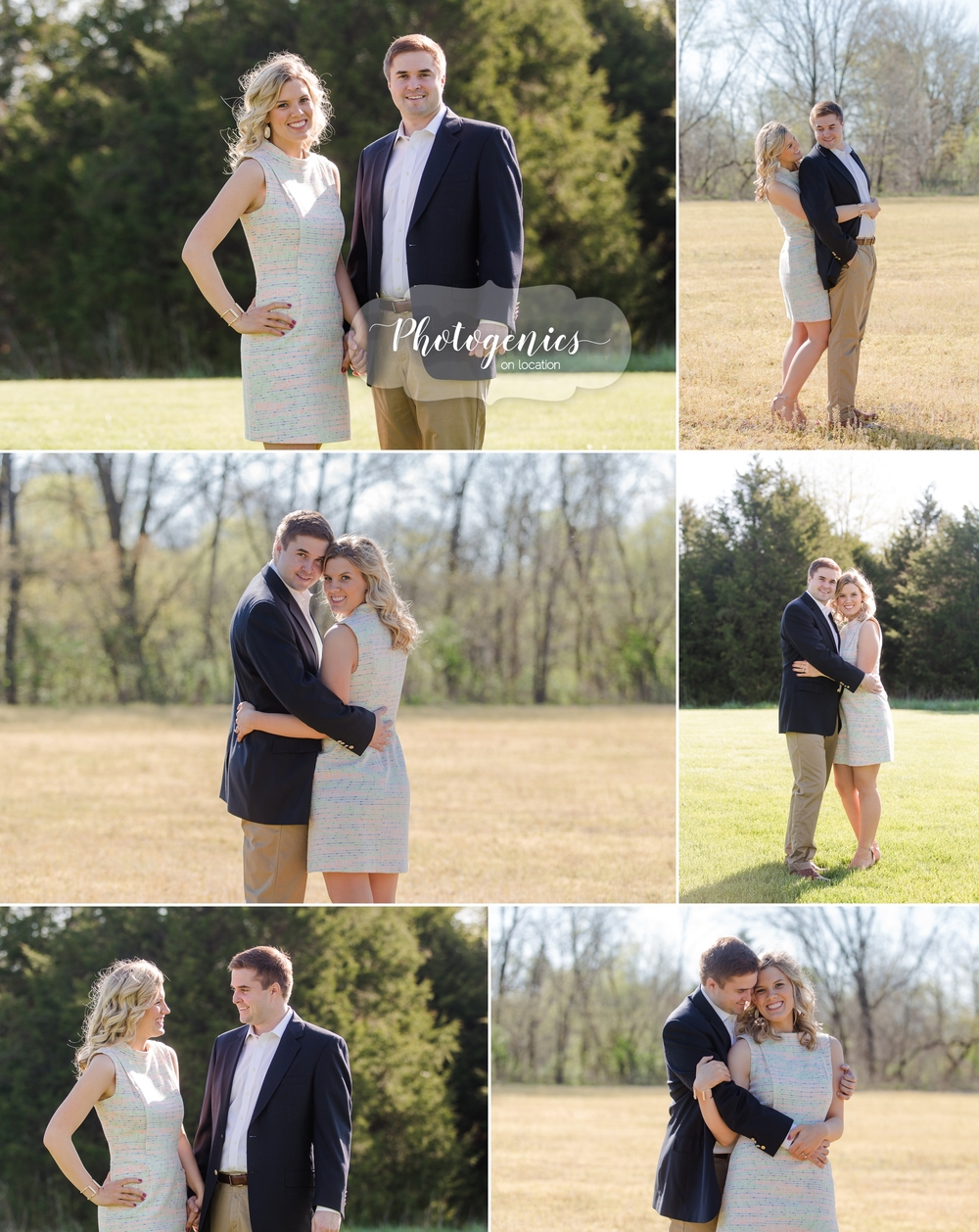 spring_engagement_session_dressy_what_to_wear_field 1.jpg