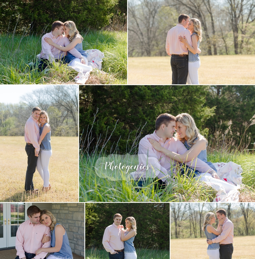 spring_engagement_session_dressy_what_to_wear_field 3.jpg
