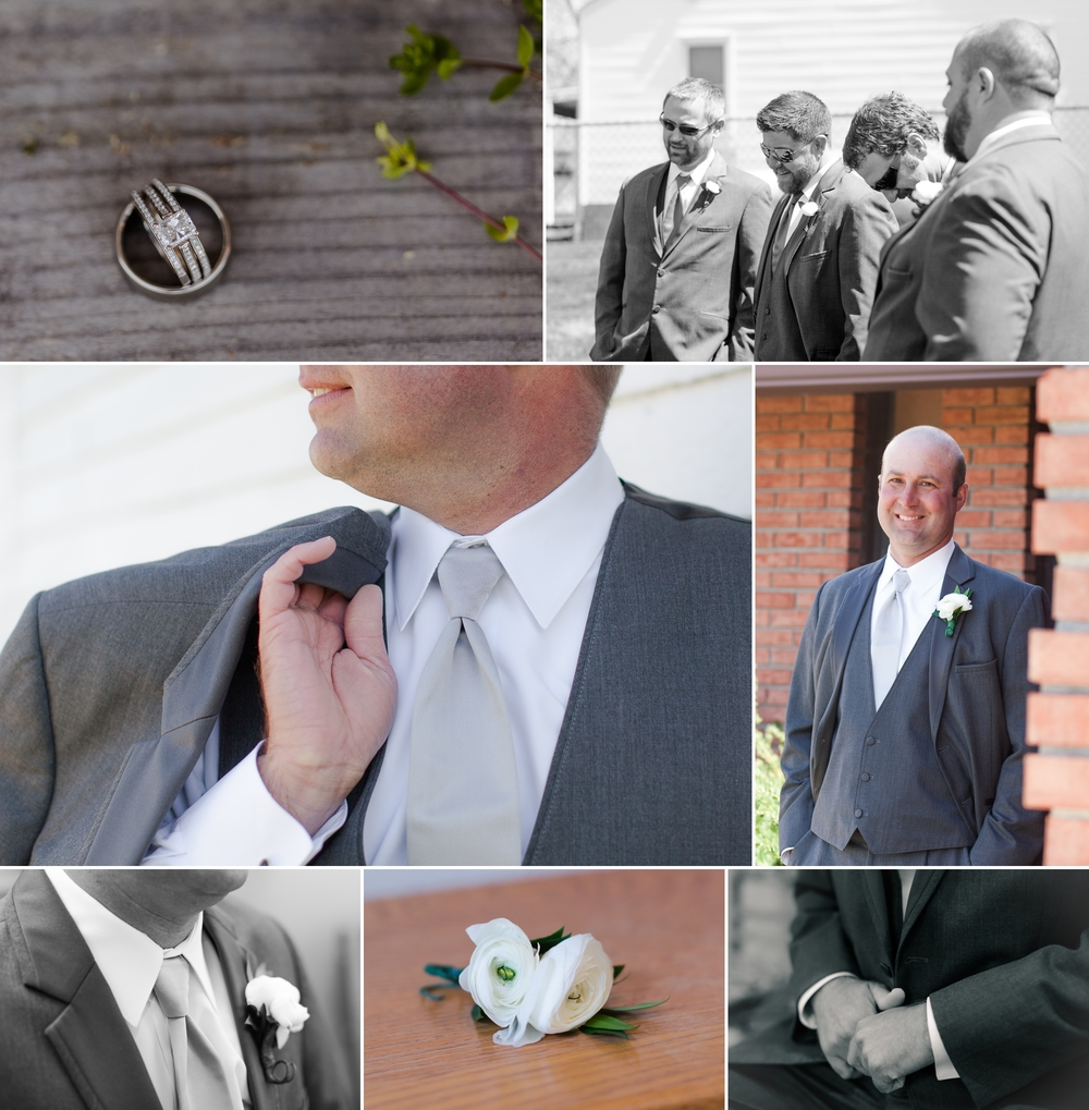 winery_wedding_photography_stl_st_louis_spring_april_poses 2.jpg