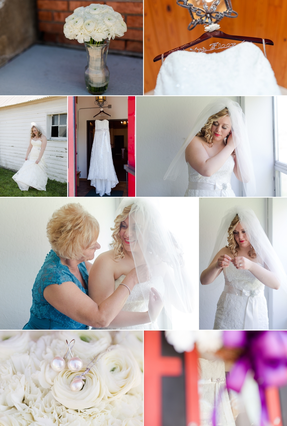 winery_wedding_photography_stl_st_louis_spring_april_poses 1.jpg