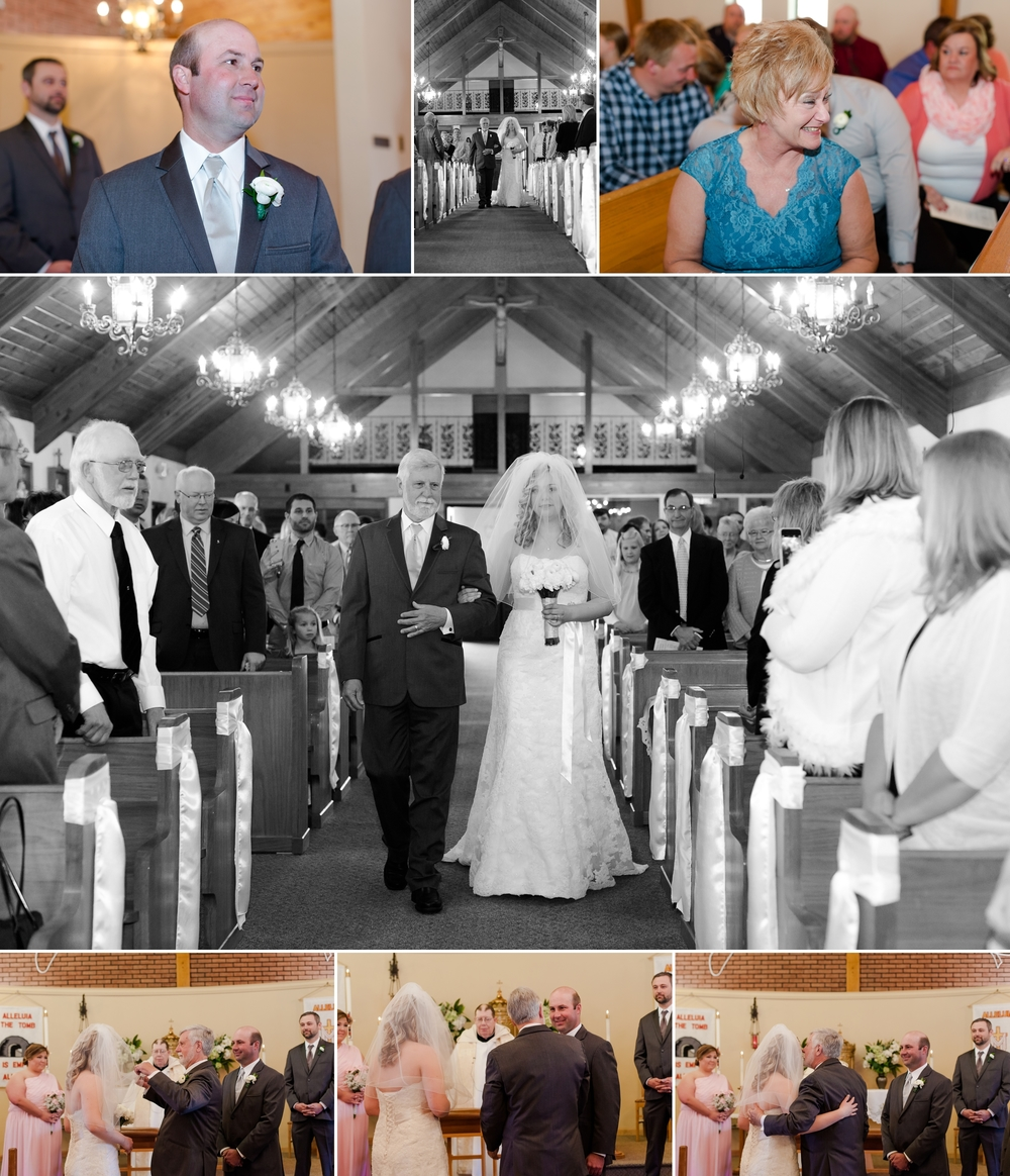 winery_wedding_photography_stl_st_louis_spring_april_poses 3.jpg