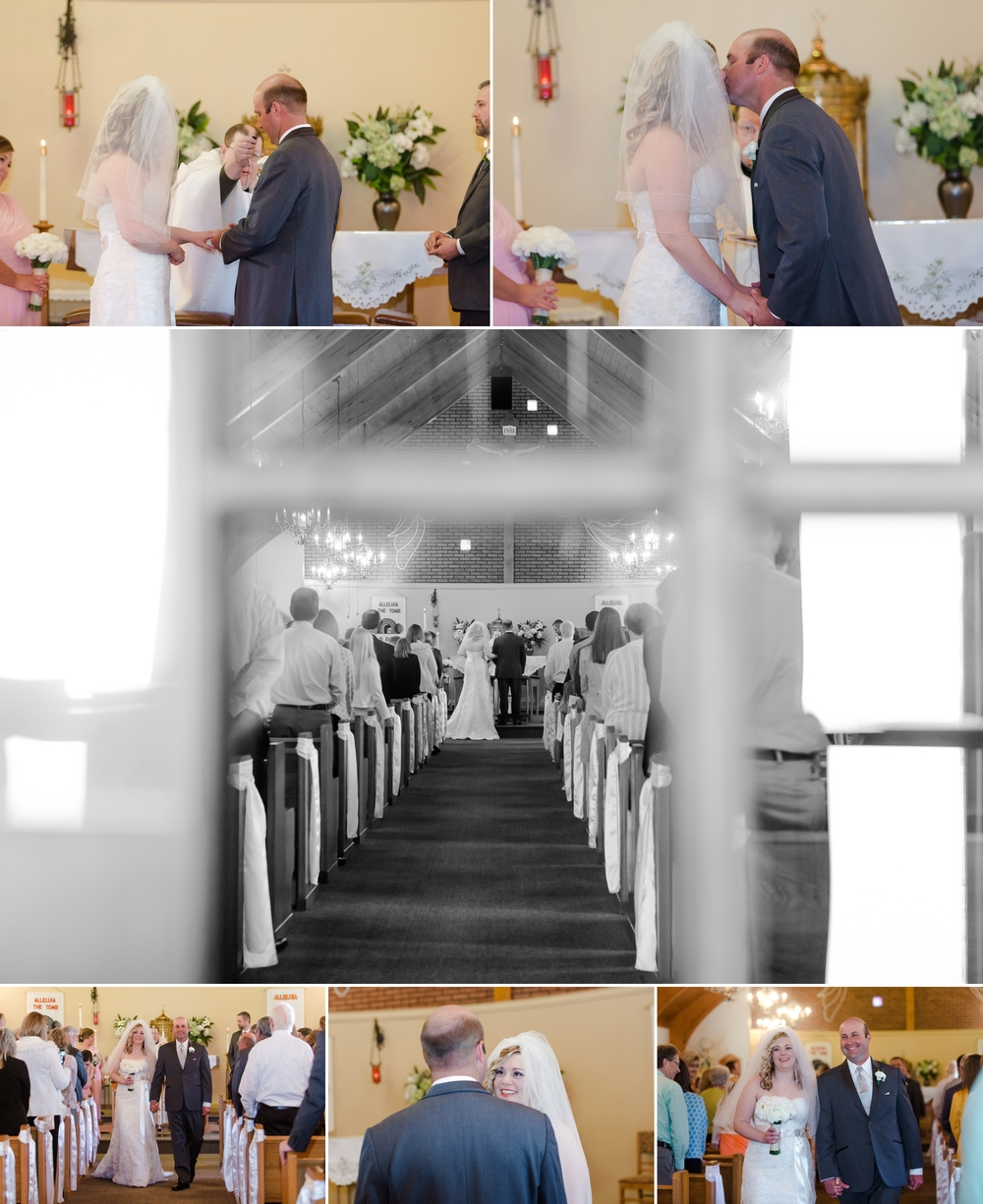 winery_wedding_photography_stl_st_louis_spring_april_poses 4.jpg